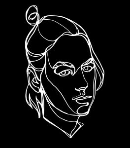 Movco's Profile Picture