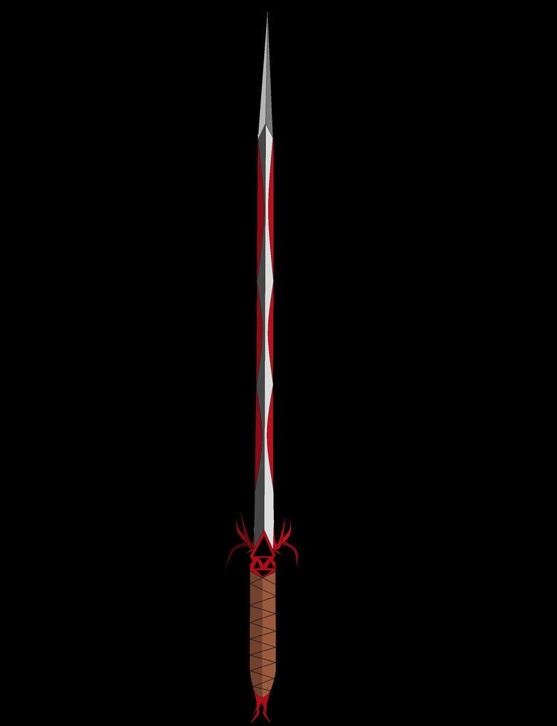 bloody sword wallpaper - photo #27