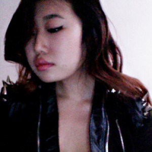 hui-jun's Profile Picture