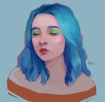 commission 1
