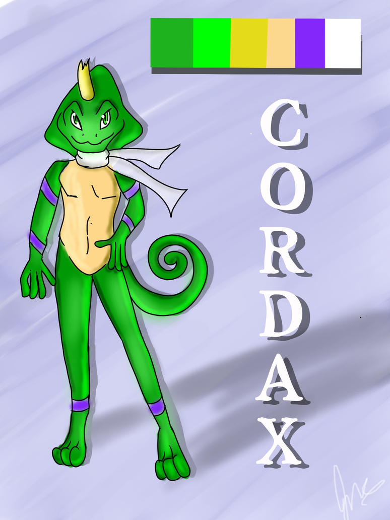 Cordax fursona reference sheet gift by mephonix on deviantart cordax fursona reference sheet gift by mephonix negle Images