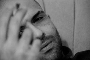 musteev's Profile Picture