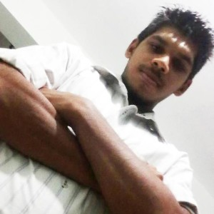 Tharindu123's Profile Picture
