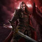 The Evil Knight