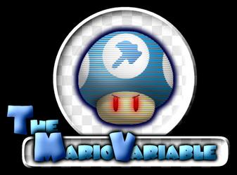 New avatar by Mariovariable3410