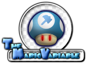 Mariovariable3410's Profile Picture