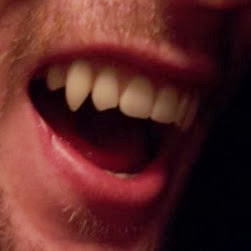 Psycholuckysix's Profile Picture