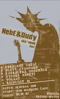 Nebe and Dudy