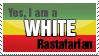 Rasta stamp 02 by phonzik