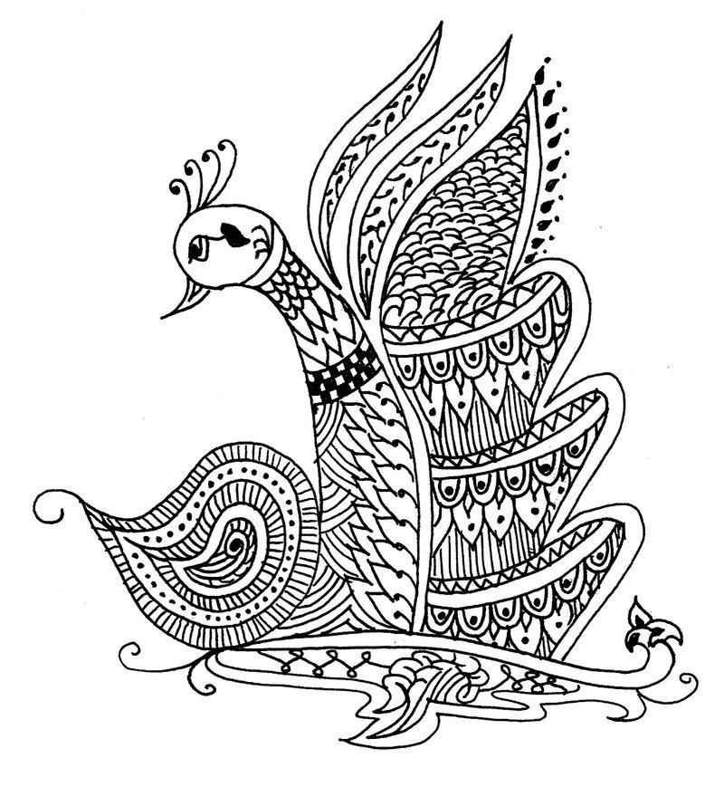 Earth Henna Organic Jagua Black Temporary Tattoo and Body