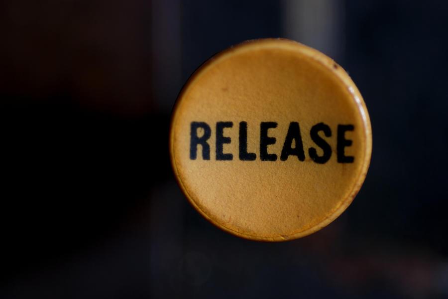 Cash Register: Release by breaking-reality