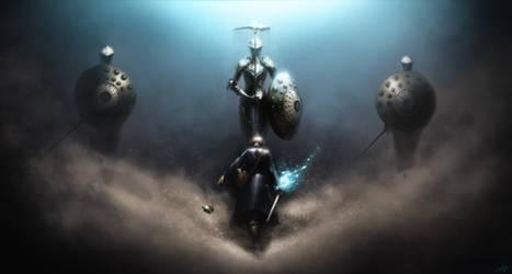 The Sentinels
