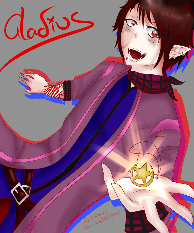 gladius_by_kisuux-d9fanqi.png