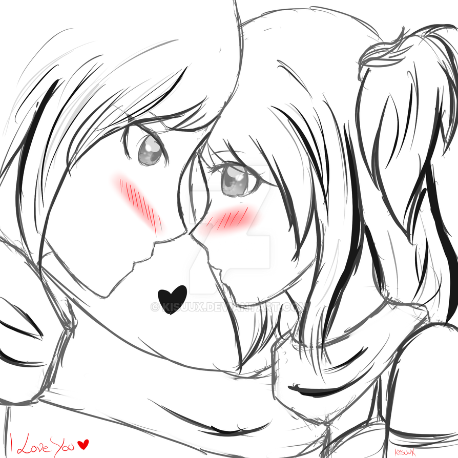 elsshipping_by_kisuux-d9oh0w0.png
