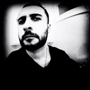 DionysosReborn's Profile Picture