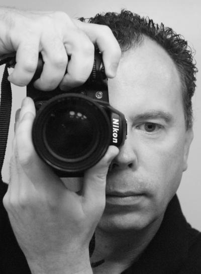 Mickeygr's Profile Picture