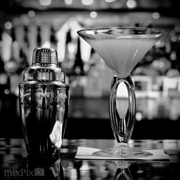 A Good Stiff Drink 2 by Mickeygr