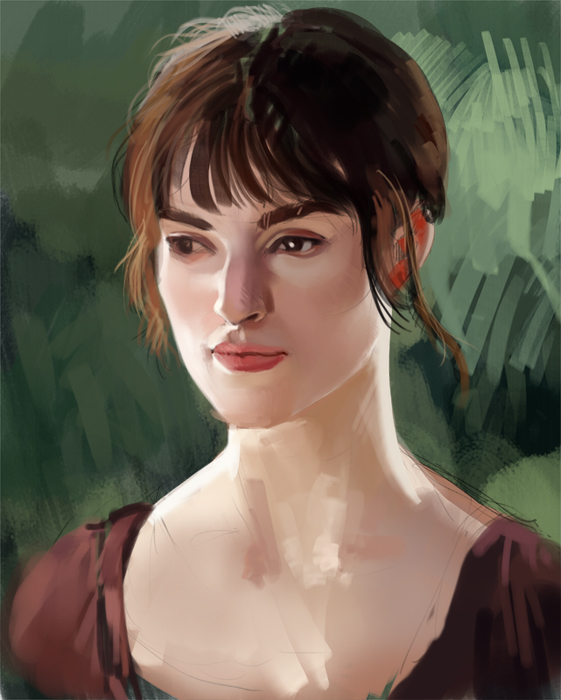keira_knightly_painting_sketch_part_1_by_brashen-d4t0efj.jpg