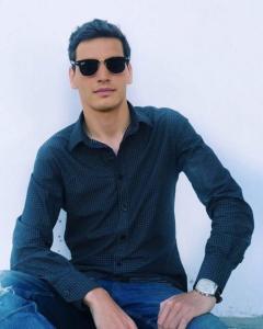 VitorFernandez's Profile Picture
