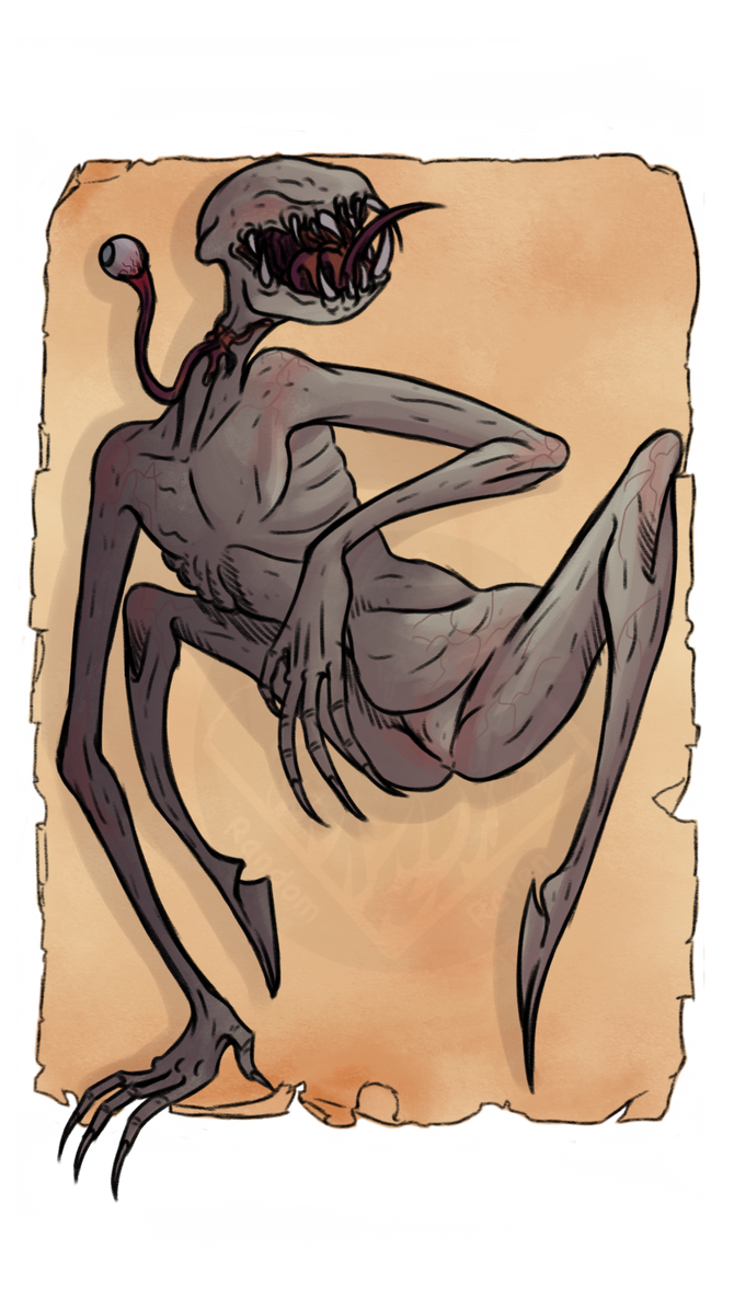 scp_001__the_demon__by_randomravenart_dd1e4nm-pre.png?token=eyJ0eXAiOiJKV1QiLCJhbGciOiJIUzI1NiJ9.eyJzdWIiOiJ1cm46YXBwOjdlMGQxODg5ODIyNjQzNzNhNWYwZDQxNWVhMGQyNmUwIiwiaXNzIjoidXJuOmFwcDo3ZTBkMTg4OTgyMjY0MzczYTVmMGQ0MTVlYTBkMjZlMCIsIm9iaiI6W1t7ImhlaWdodCI6Ijw9MjI3OCIsInBhdGgiOiJcL2ZcLzY3OGNhNWM4LTc1YzAtNDM1Zi04NGY2LTVmNTE1NzNlMWU1NVwvZGQxZTRubS01MWM1MTI1My1kZmUyLTQxNmEtYTM2Zi01YjZiOWJlZmRmOWYucG5nIiwid2lkdGgiOiI8PTEyODAifV1dLCJhdWQiOlsidXJuOnNlcnZpY2U6aW1hZ2Uub3BlcmF0aW9ucyJdfQ.JzAjYww1S6JoiY-Xo0F4pKga0C8756IkdfNBvFx9gwE