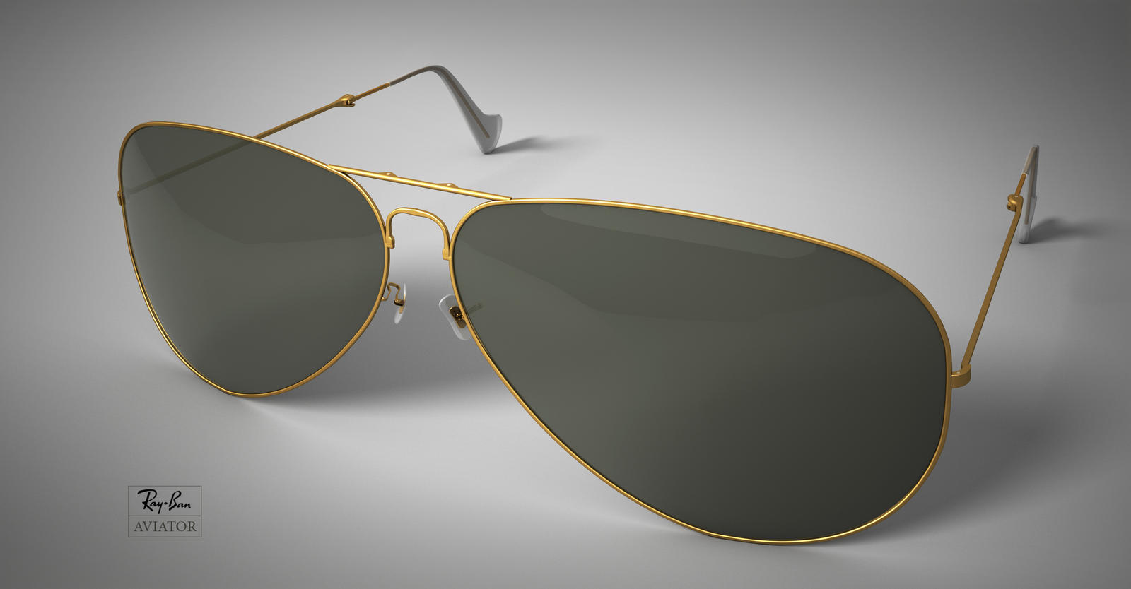 Ray Ban Aviator Wallpaper | La Confédération Nationale du Logement