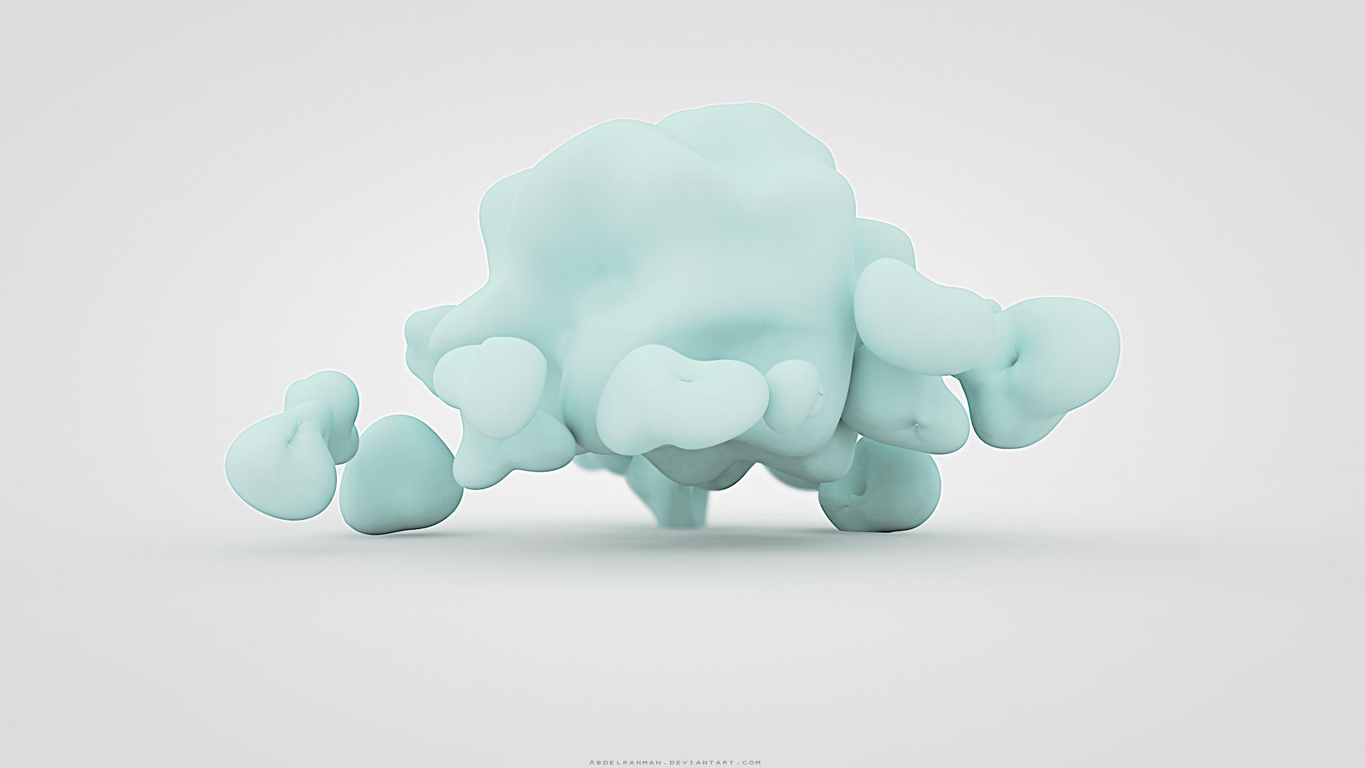 Float by abdelrahman