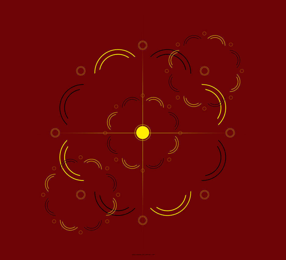 Orbit by abdelrahman