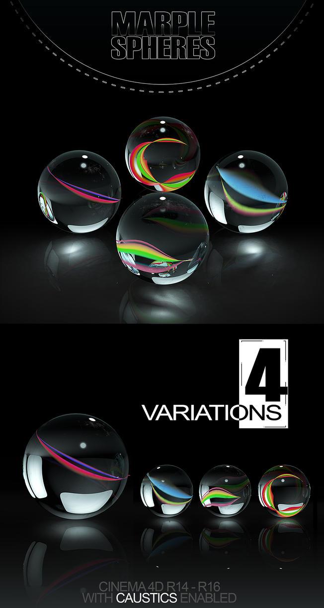 Marples 3D Model by abdelrahman