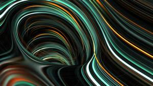 Whirl Wallpaper by abdelrahman