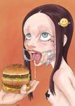 Fast food initiation