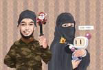Jihad family