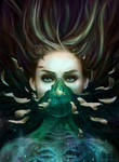 New skin for DACS x Slashthree