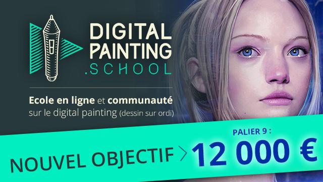 Image Pres6 by DesignSpartan