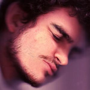 estevamgomes's Profile Picture