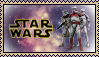 (Star Wars) Clone Troopers Stamp by Lady-Valentine-Art83