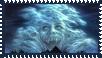 Fright Night Stamp by Lady-Valentine-Art83
