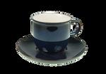 Png Teacup