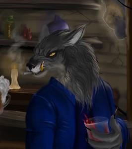 Kravuus's Profile Picture