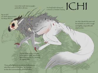 Ichi Ref by Kravuus