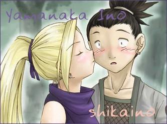 Shikaino by mniomni-nonrev