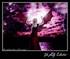 Lady Electric