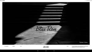 Resplendent Salvation - Bliss Roms X 86