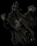 Wraith color