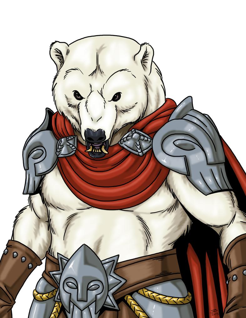 http://th05.deviantart.net/fs71/PRE/i/2013/267/7/d/wereblooded_polar_bear_by_prodigyduck-d6npkg5.png