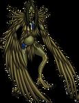 Harpy Hag
