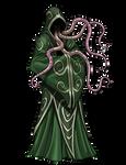 Neothelid Breeder