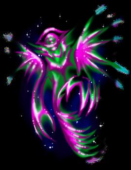 Aether Elemental