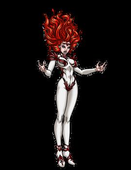 SPL: Dark Queen