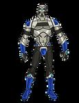 Love and Justice: Robotic Companion