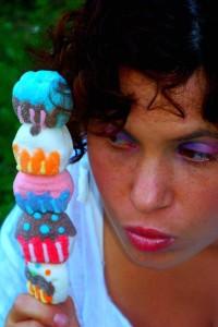 invictussoul's Profile Picture